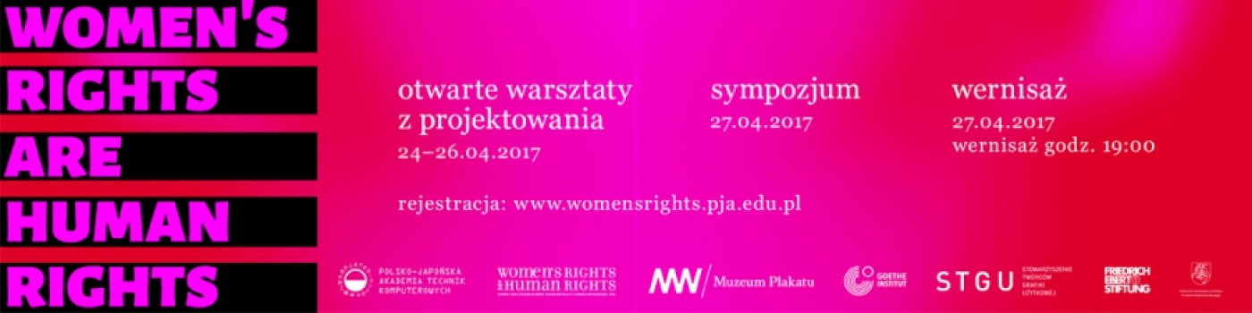 /aktualnosci/women-s-rights-are-human-rights