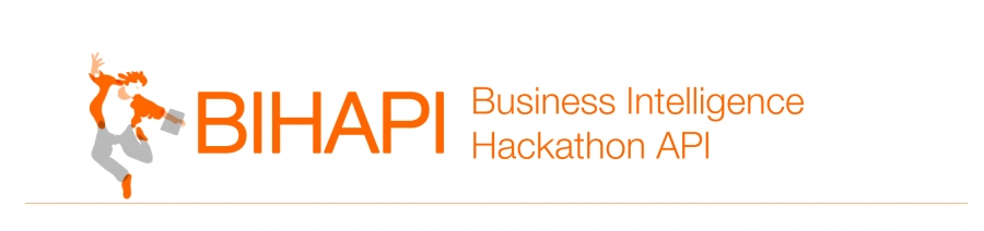 Konkurs BIHAPI (Business Intelligence Hackathon API)